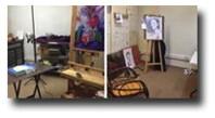 TEN41 Studios + Gallery