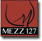 MEZZ 127 - Lounge Bar - CLOSED