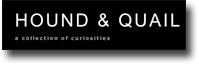 Hound and Quail