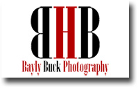 Bayly Buck Photography
