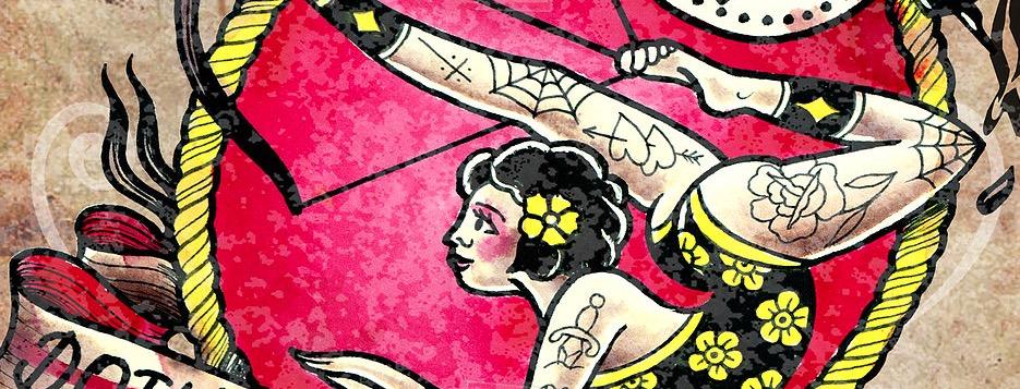 the-naughty-vegan-studio-tattoo-art-yoga-downtown-chinatown-honolulu-hawaii-222-55.jpg