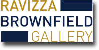 Ravizza Brownfield Gallery