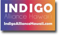 Indigo Alliance Hawai'i