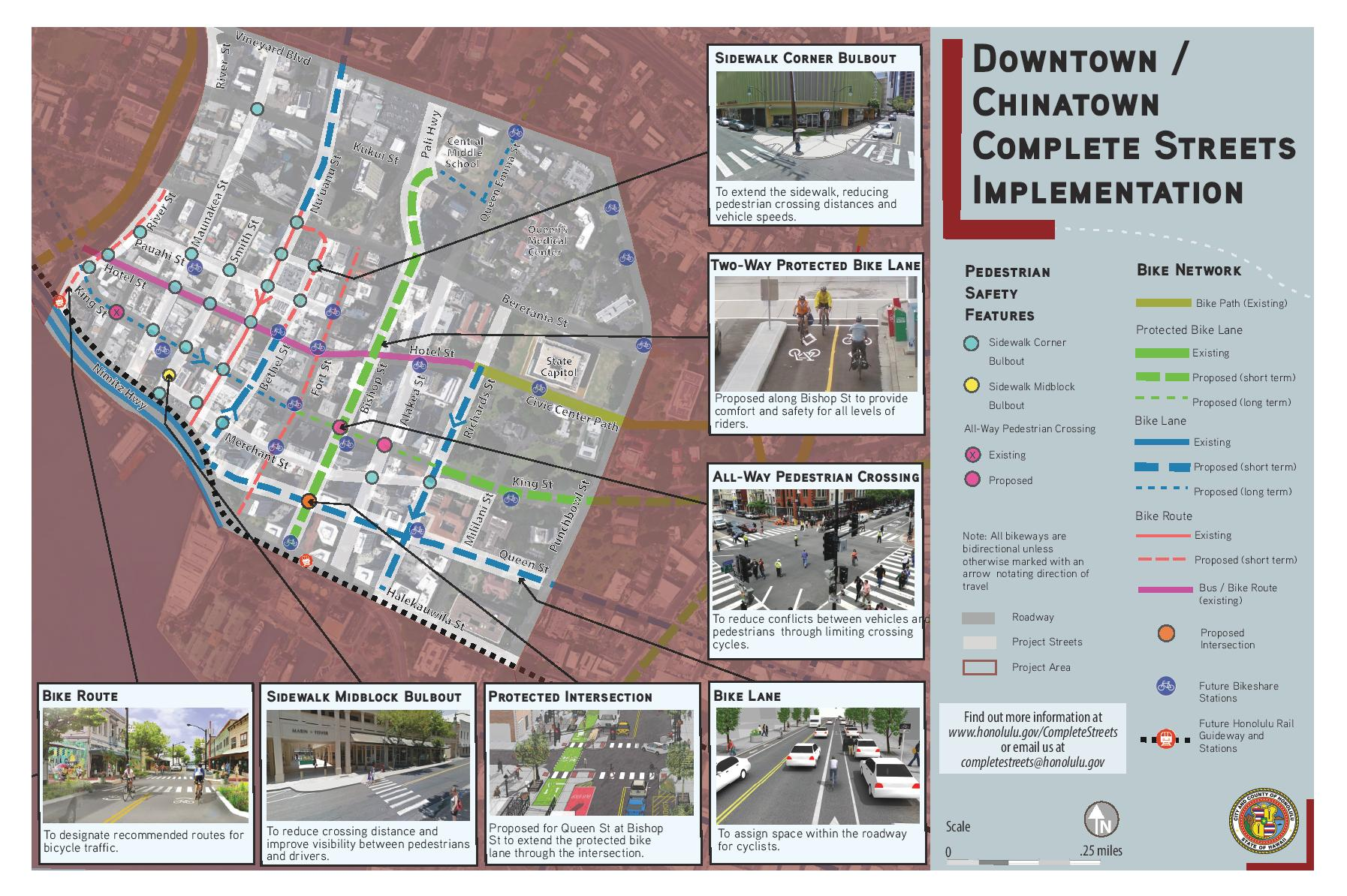 170201_Downtown_Chinatown_CS_Map_FactSheet_-page-001.jpg