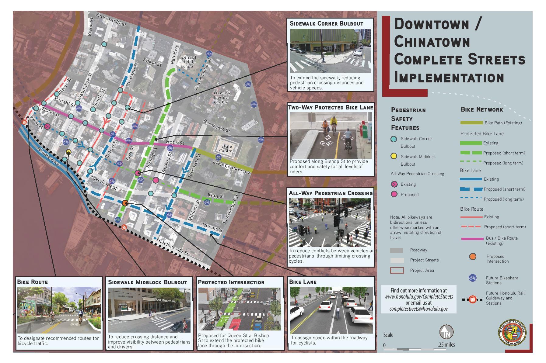 170201_Downtown_Chinatown_CS_Map_FactSheet_-page-001.jpg