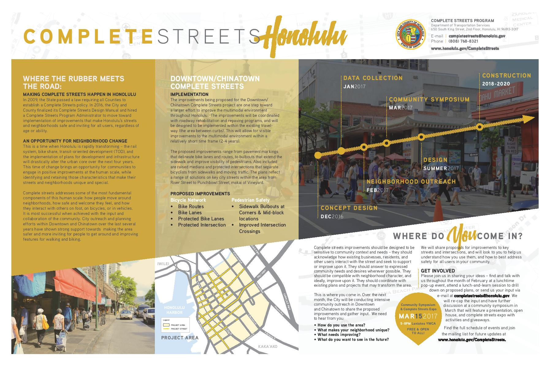 170201_Downtown_Chinatown_CS_Map_FactSheet_-page-002.jpg