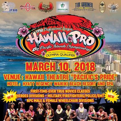 1Hawaii-Web-Banner-425x.jpg