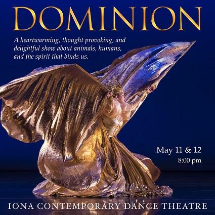1Iona-Dominion-Image425x425.jpg