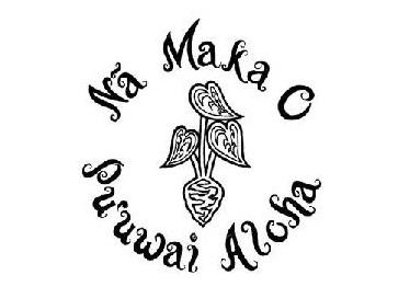 1Namaka-Logo_1.jpg