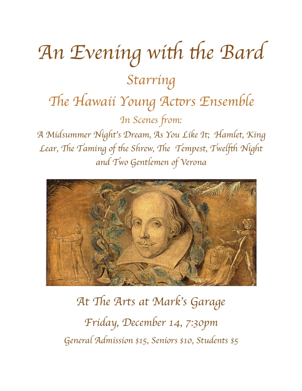 Evening_with_the_Bard_2018_Hawaii_Young_Actors_Ensemble_Flyer_10.25.18.jpg