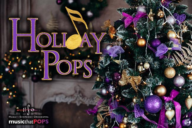 Holiday-Pops-Web.jpg
