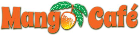 MangoCafe-HDR.png