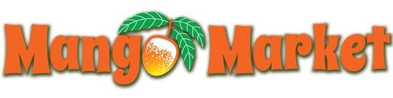 MangoMrkt-HDR.png