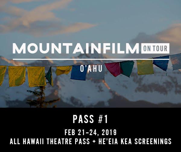 Mountainfilm_Pass_1_graphic.jpg