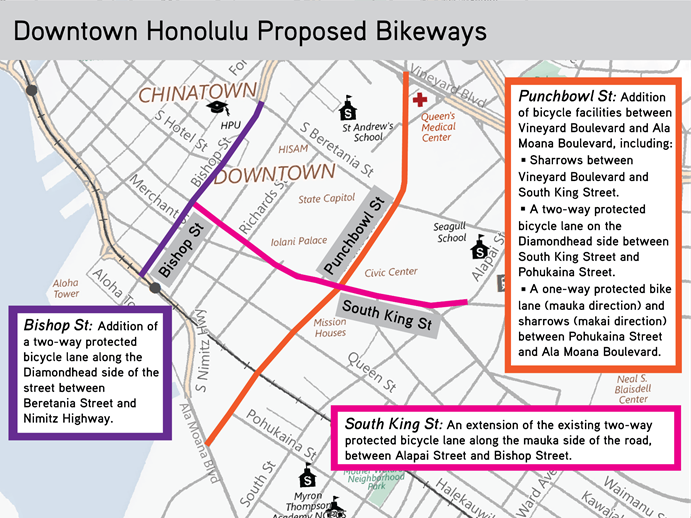 Public_meeting_for_bikeway_projects_in_downtown_Honolulu.png