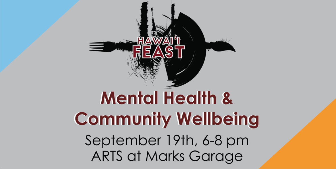 Sept19th_FEAST_Eventbrite_-_Abbey_Seitz.png