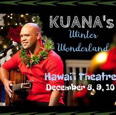 hawaii-theatre-coming-december-2017-events- 1.jpg