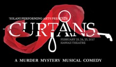 hawaii-theatre-coming-february-2017-events- 7.jpg