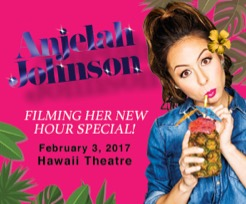 hawaii-theatre-coming-january-2017-events- 11.jpg