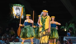 hawaii-theatre-coming-january-2017-events- 6.jpg