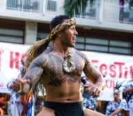 hawaii-theatre-coming-july-2016-events- 9.jpg
