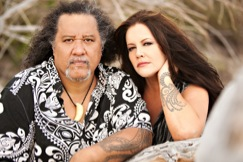 hawaii-theatre-coming-november-2016-events- 11.jpg