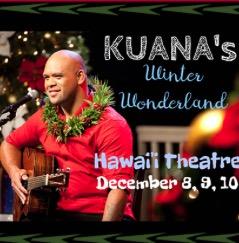 hawaii-theatre-coming-november-2017-events- 11.jpg