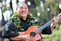 hawaii-theatre-coming-november-2017-events- 2.jpg