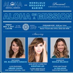 hawaii-theatre-coming-november-2017-events- 3.jpg
