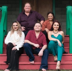 hawaii-theatre-coming-november-2017-events- 5.jpg