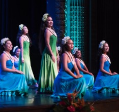 hawaii-theatre-coming-november-2017-events- 8.jpg