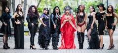 hawaii-theatre-coming-october-2016-events- 4.jpg