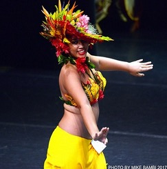 hawaii-theatre-coming-september-2017-events- 2.jpg