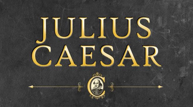 julius_ceasar.jpg