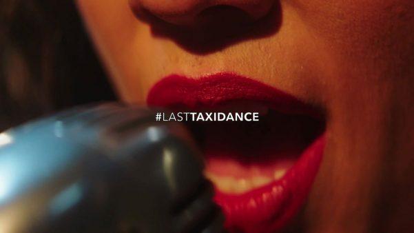 last_taxi_facebook-e1529884346289.jpg