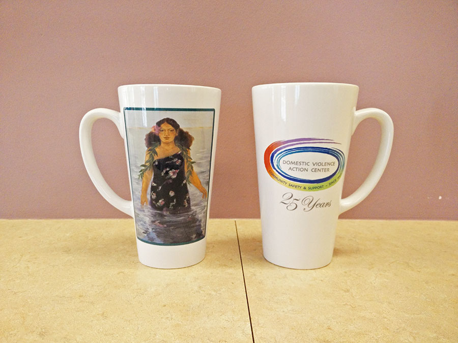 mugs-front-back-web.jpg