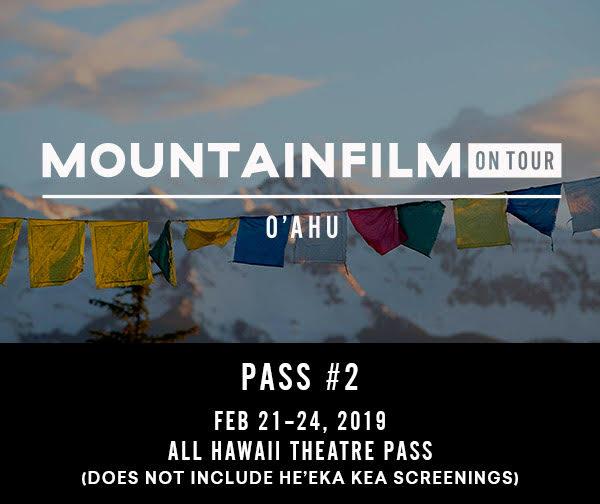 pass_2_mountainfilm.jpg