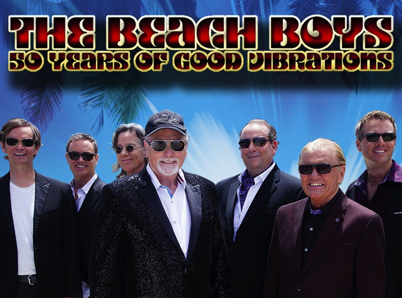 tom-moffatt-coming-events-the-beach-boys-return-to-hawaii-.jpg
