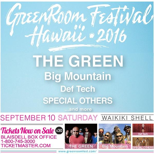 tom-moffatt-coming-events-the-green-headlines-2nd-annual-greenroom-festival-at-waikiki-shell-this-september-.jpg