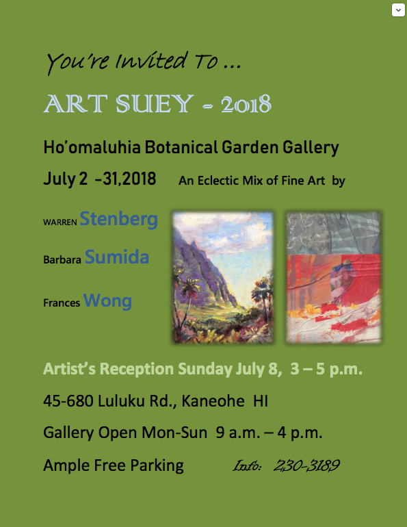 warren-stenberg-art-suey-2018-at-hoomaluhia-botanical-33.jpg