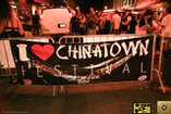 I Love Chinatown Festival Block Party