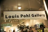 Louis Pohl Gallery First Friday 059