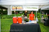 Soul - First Friday - Live from the Lawn - Vendor