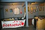 808 Tattoo At Soho 3934