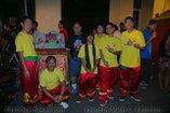 Chinese Dragon Crew 4037