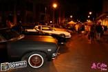 The Cinco De Mayo Car Show