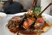 Hasr Bistro Hawaii Downtown Chinatown Restaurant 06