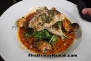 Hasr Bistro Hawaii Downtown Chinatown Restaurant 08